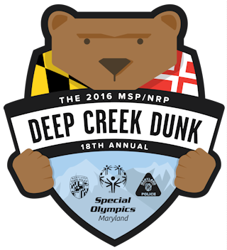Deep Creek Dunk 2016